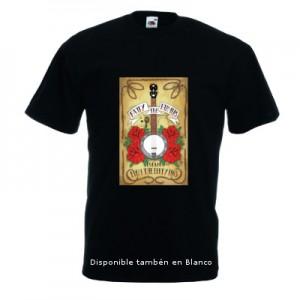 camiseta-chico-escape