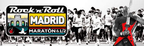 maraton-madrid-web