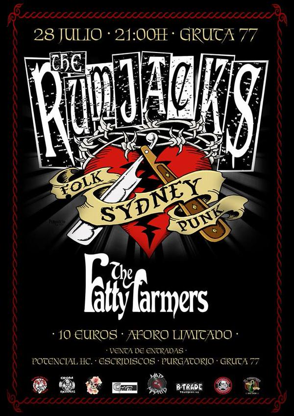 the-rumjacks-the-fatty-farmers-gruta77