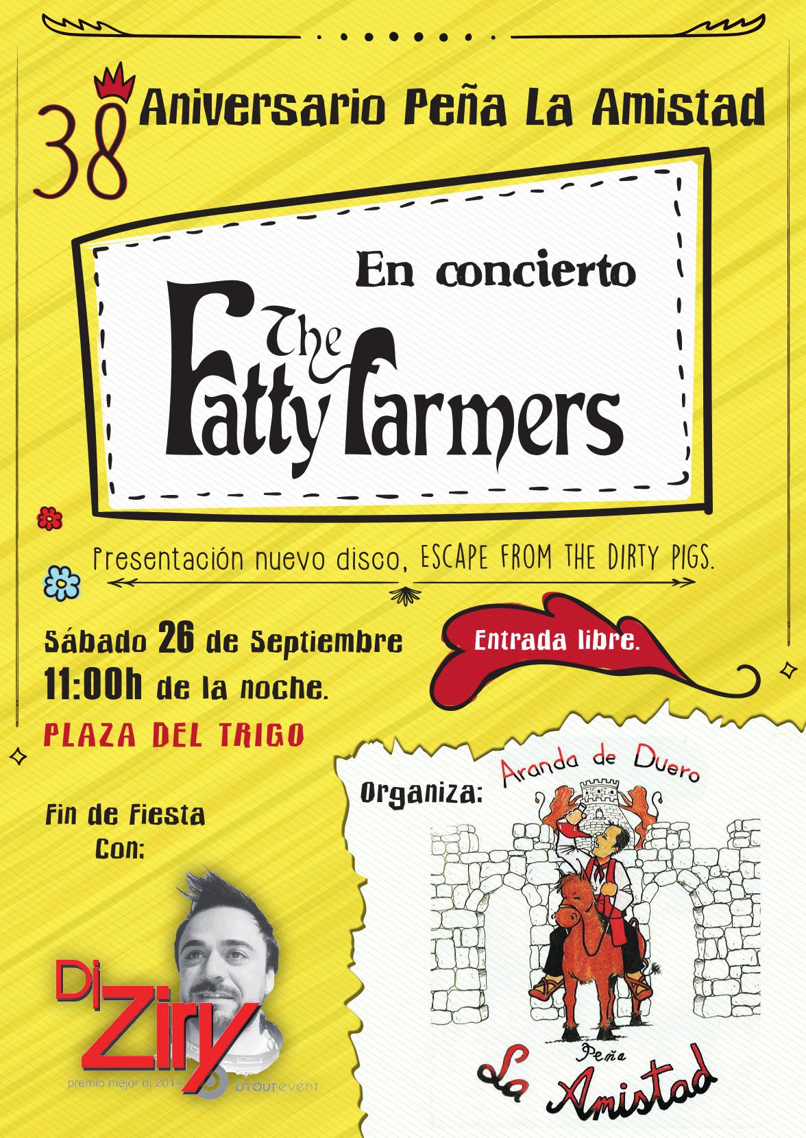 the-fatty-farmers-concierto-aranda-2015