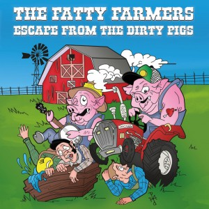 escape-from-the-dirty-pigs-album
