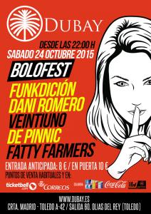 festival-bolo-fest