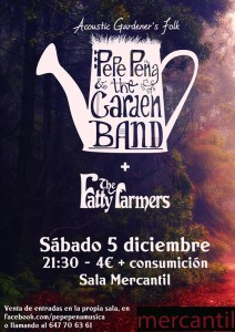 pepe-pena-the-garaen-band-tff-bazajoz